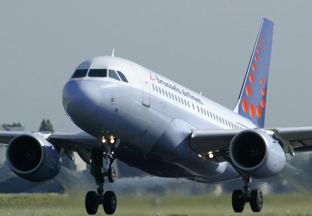 Η Lufthansa παίρνει τον απόλυτο έλεγχο του βελγικού εθνικού αερομεταφορέα