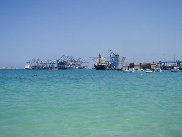Τριμερής συνάντηση αρμόδιων για ναυτιλιακά θέματα υπουργών Ελλάδας, Κύπρου και Μάλτας