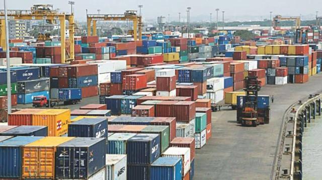 Επετεύχθη η αναστολή της απεργίας στο λιμάνι της Τσιταγκόνγκ