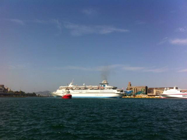 Η Celestyal Cruises επενδύει στην αναβάθμιση των παρεχόμενων υπηρεσιών της