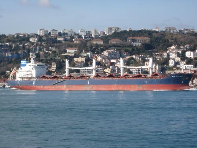 Αύξηση των εμπορικών σχέσεων και ειδικά των εξαγωγών προς την Αμερική επιδιώκει το Κίεβο