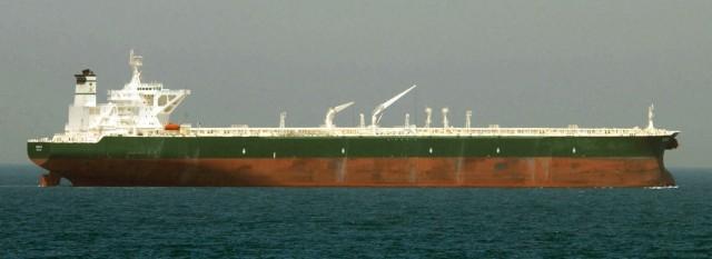 Η εορταστική περίοδος στην Κίνα δείχνει να επηρεάζει τους ναύλους των Panamax