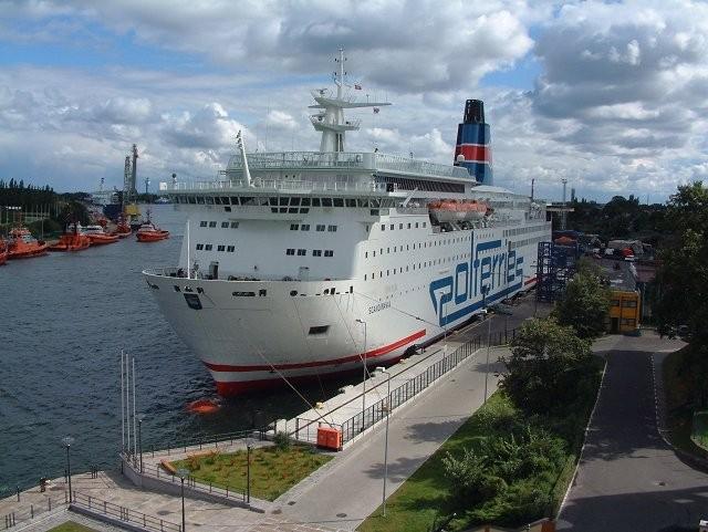 Η Πολωνία επενδύει δεκάδες δις ευρώ για εκσυγχρονισμό της ναυπηγικής της βιομηχανίας