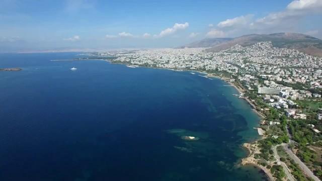 Προς υλοποίηση η παραχώρηση ακινήτων στους δήμους του παραλιακού μετώπου