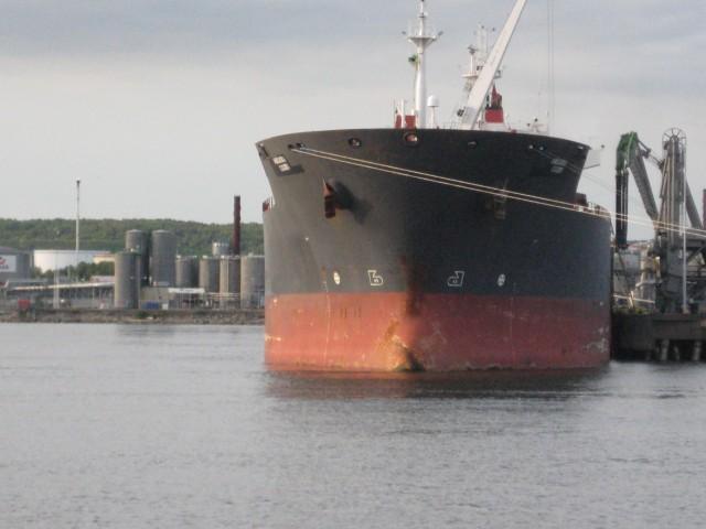 Εκκρεμή ναυτιλιακά δάνεια αναστατώνουν τις γερμανικές τράπεζες