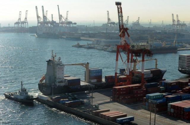 Η χρήση των ηλεκτρονικών πιστοποιητικών θα επιφέρει σημαντικά οφέλη για τις ναυτιλιακές εταιρείες;