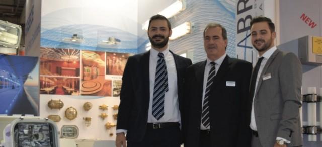 SeaBright: 20 χρόνια επιτυχημένης πορείας