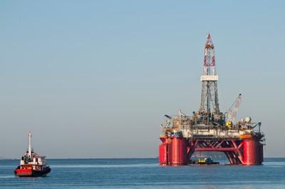 Ξεκινούν διερευνητικές γεωτρήσεις στην Λιβερία για κοιτάσματα πετρελαίου