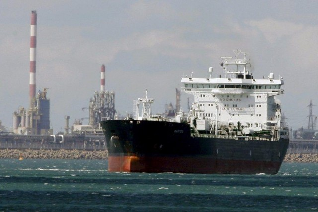 Σημαντική αβεβαιότητα επικρατεί γύρω από τις τιμές του αργού πετρελαίου