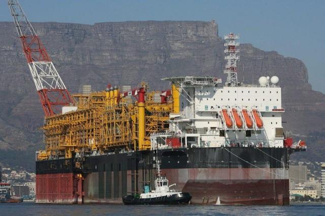 Ποιοι είναι οι καθοριστικοί παράγοντες για την πορεία της ναυλαγοράς το 2017