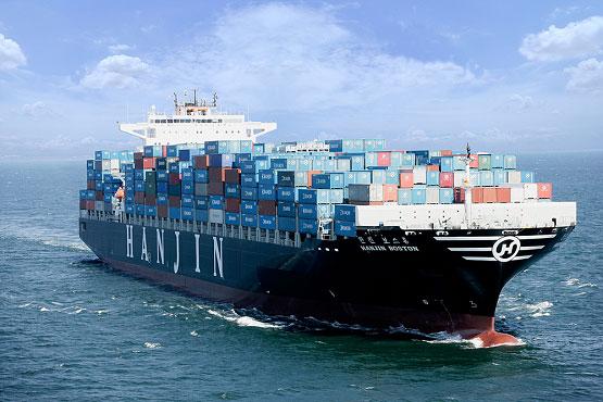 Πρόταση εξαγοράς της Hyundai Merchant Marine για την Hanjin