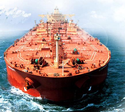 Σταθερές οι προοπτικές για τους ναύλους των VLCC