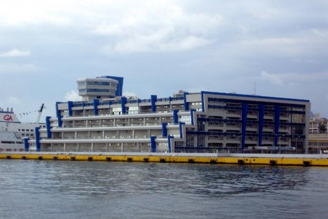 Νέο Υπουργείο Ναυτιλίας και Μεταφορών