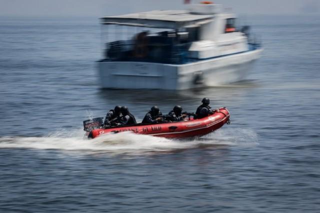 Συμβούλιο Ασφαλείας ΟΗΕ: παραμένει ο κίνδυνος των Σομαλών πειρατών