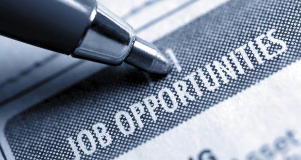 HEMEXPO: Νέες θέσεις εργασίας με δωρεά του Ιδρύματος Σταύρος Νιάρχος