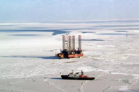 Στρατηγικής σημασίας ο ρόλος της Ουκρανίας για τη διέλευση του ρωσικού φυσικού αερίου