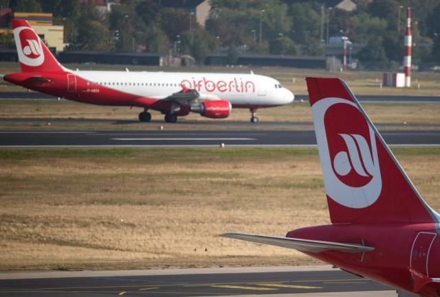 Μία νέα εταιρεία ξεκινά να πετά στην Ευρώπη: η Blue Sky