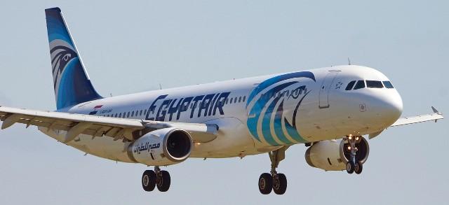Αρχίζουν εκ νέου οι πτήσεις μεταξύ Ρωσίας και Αιγύπτου
