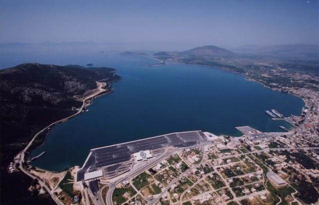 Προχωρά στην ανάπτυξη δικτύου μαρίνων και τουριστικών καταφυγίων σκαφών ο ΟΛΗ
