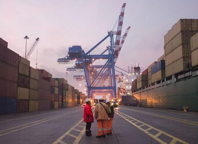 Κινήσεις τόνωσης εμπορικών σχέσεων με τη Λατινική Αμερική από τη Νότιο Κορέα