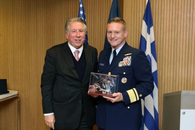 Οι εξελίξεις στη ναυτιλία μετά την 90ή Σύνοδο της Maritime Safety Committee του IMO