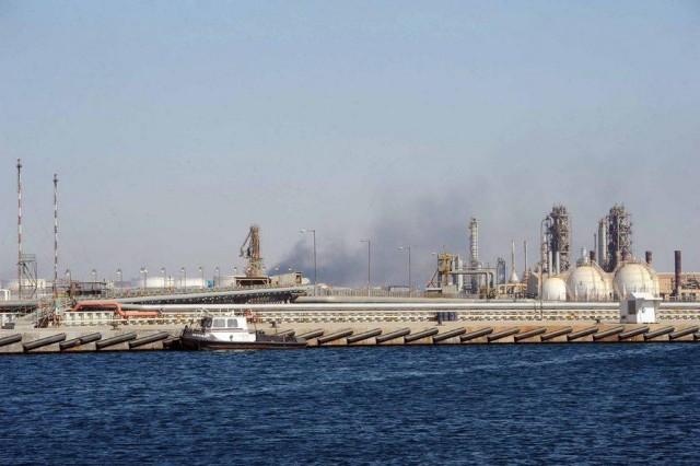 Μείωση παραγωγής του ΟΠΕΚ έπειτα από 8 χρόνια