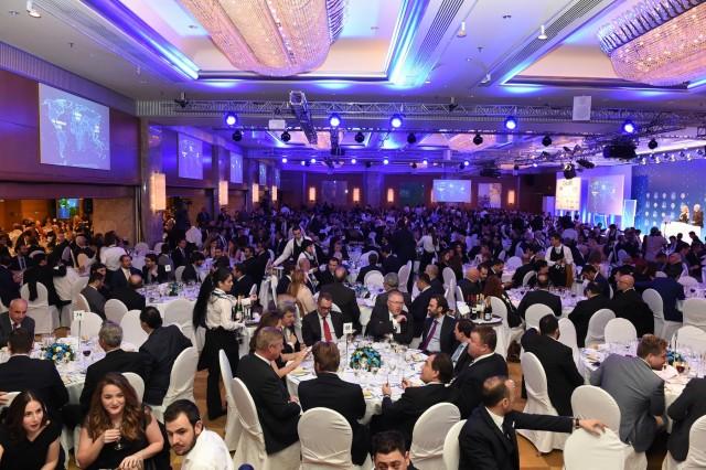 Τα ελληνικά Ναυτιλιακά Βραβεία 2016 της Lloyd's List