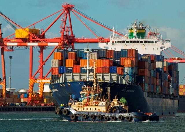 Φόβοι για απόσυρση των ΗΠΑ από διεθνείς Οργανισμούς Εμπορίου