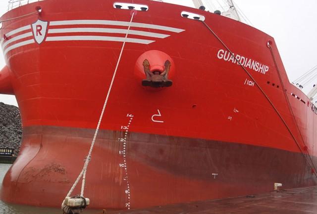 Τα οικονομικά αποτελέσματα της Seanergy Maritime Holdings Corp