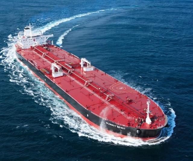 Τα πολωνικά διυλιστήρια βρίσκουν νέες πηγές προμήθειας πετρελαίου στο Ιράν