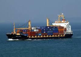 Είδηση για την αγορά των container η παραγγελία δύο πλοίων