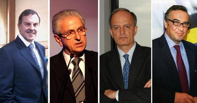 Oι 100 σημαντικότεροι της διεθνούς ναυτιλίας και οι κορυφαίοι Έλληνες σύμφωνα με τη βρετανική Lloyd's List