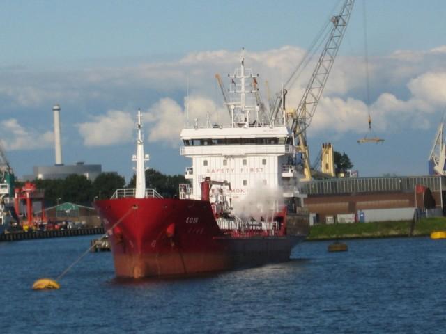 Οι οικονομικές εξελίξεις και ο αντίκτυπός τους στη ναυλαγορά