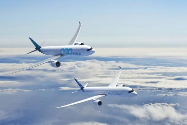 Η Τεχεράνη μετά την Boeing υπογράφει ιστορική συμφωνία και με την Airbus