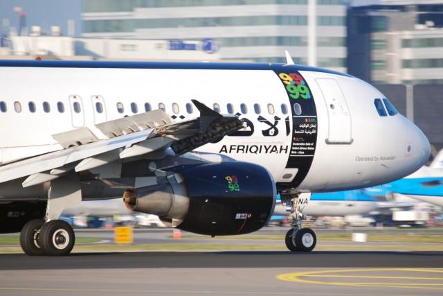 Έκτακτη Είδηση: Απελευθερώθηκαν όλοι οι όμηροι από το αεροσκάφος στη Μάλτα (τελευταία ενημέρωση)