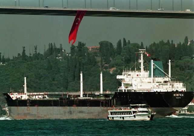 Προς στενότερη εμπορική συνεργασία Τουρκίας-Ε.Ε.