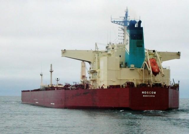 Αυξημένες εξαγωγές πετρελαίου σχεδιάζει η Μόσχα
