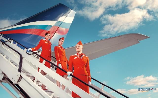 Σε συρρίκνωση ο εξερχόμενος ρωσικός τουρισμός
