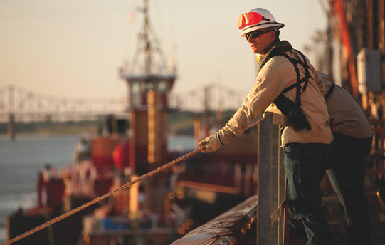 Αύξηση στην κατανάλωση ενέργειας αλλά και καλύτερη αποδοτικότητα στη χρήση της προβλέπει έκθεση της ExxonMobil
