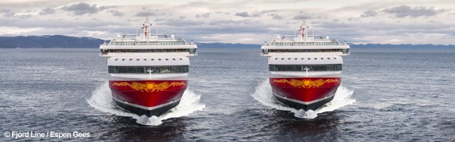 Νέος κώδικας ελαχιστοποίησης κινδύνου για πλοία