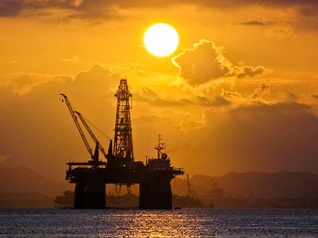 Νέο κοίτασμα πετρελαίου ανακάλυψε η Exxonmobil