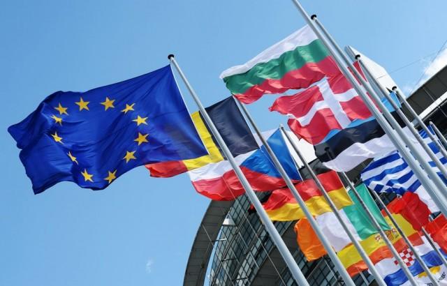 Ξέπλυμα μαύρου χρήματος: Το ΕΚ απέρριψε τη μαύρη λίστα χωρών υψηλού κινδύνου