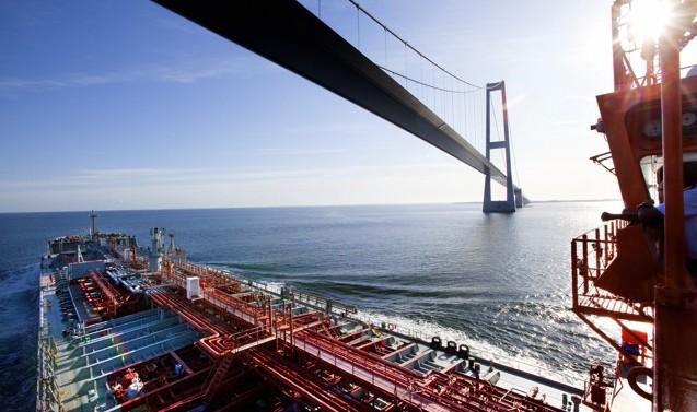 Στο επίκεντρο του Danish Maritime Forum τα φλέγοντα ζητήματα της ναυτιλίας