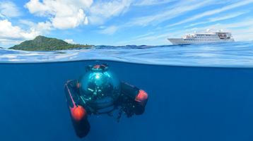 sub_diving358_tcm8-79071