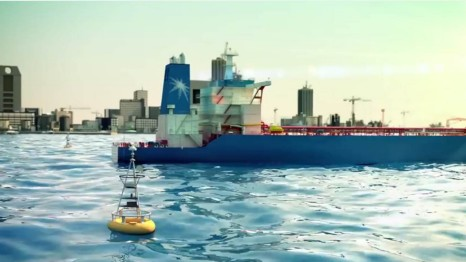 Πετρέλαιο και φυσικό αέριο θα παίζουν σημαντικό ρόλο στην παγκόσμια ενεργειακή σκακιέρα