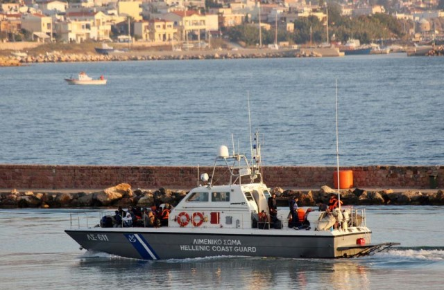 ΥΝΑΝΠ: Διεκδικούμε να ζήσουμε ειρηνικά με την Τουρκία