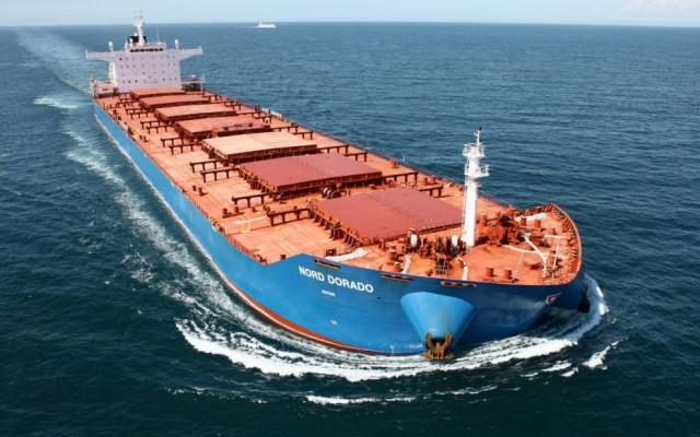 Η ανάλυση της διεθνούς ναυλαγοράς