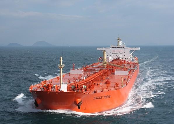 Ρεκόρ σε παραδόσεις νέων crude oil tankers προβλέπεται το 2017