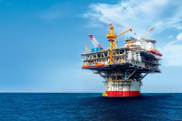 Η κρίση του πετρελαίου επηρεάζει τον αμερικανικό υποστηρικτικό κλάδο της ενεργειακής βιομηχανίας