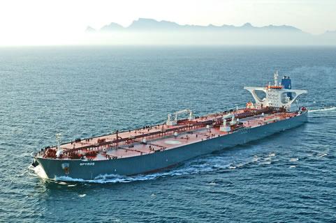 Νέες παραγγελίες VLCCs δόθηκαν στα ναυπηγεία Hyundai Heavy Industries